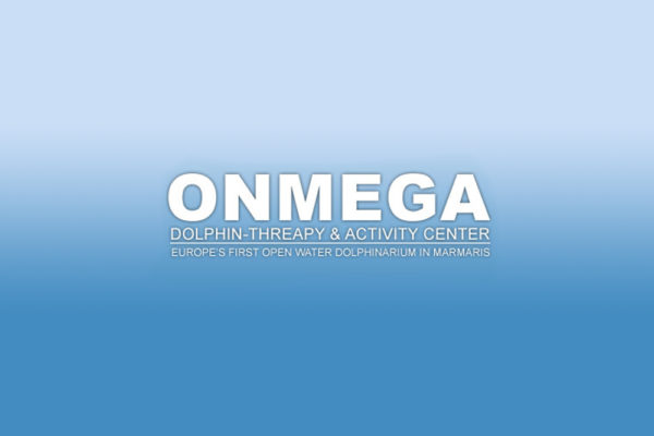 Onmega Health Tourism Ltd